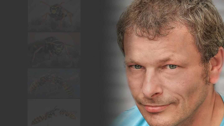 Wolfgang Korazija